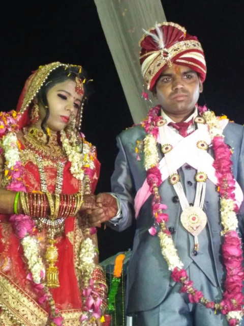 MARRIAGE-OF-BLIND-COUPLE